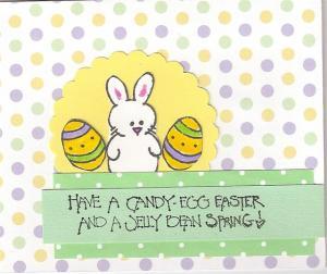 Bunny eggs _2011-1