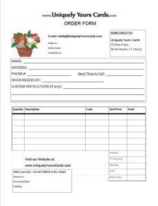 Order Form_05-09-12