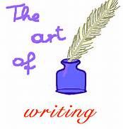 Authors (3/3)