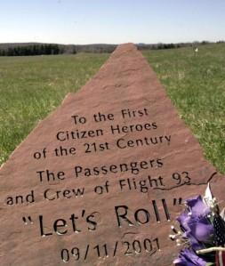 911 Heroes