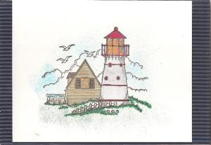 fd 2011-b_fathers day-lighthouse-house-1