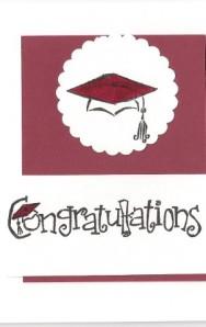 GRD-3_Congratulations_jpg