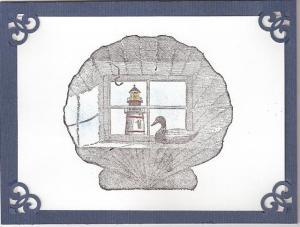 guy 2011-3_shell lighthouse-cutout corners