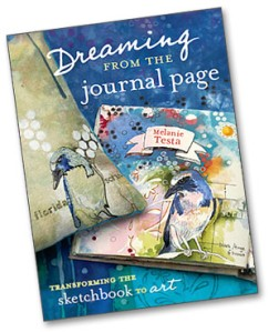 book_dreaming