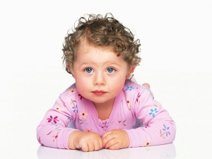 Cute-baby-girl-child-picture