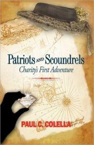 Patriots abd Scroundrels