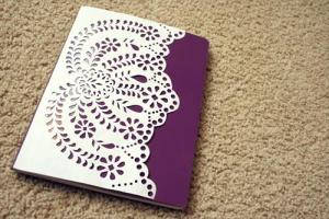 Amazing-diy-journal-cover-designs