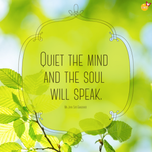 quiet-the-mind-meditation